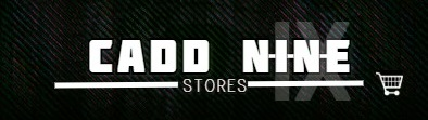 Cadd9 Stores